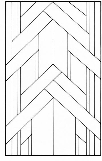 Bord_træ_mynstertegning-1