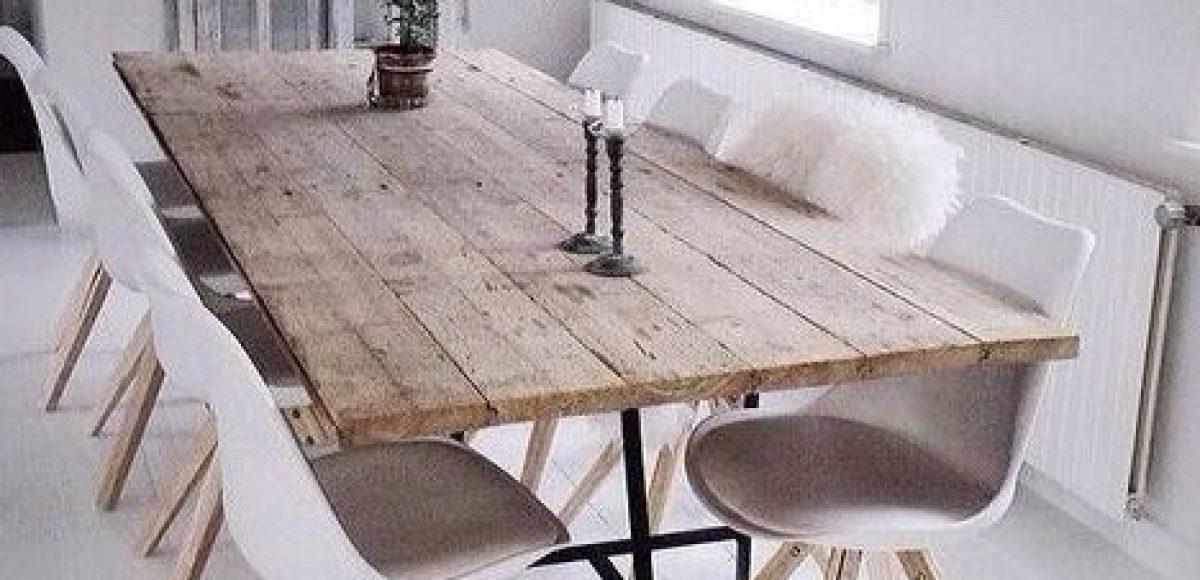 Bord_træ_planke-1