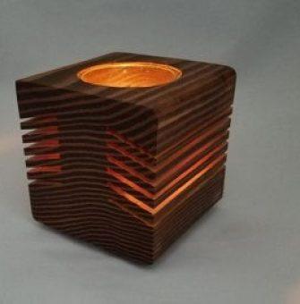 Lampe_træ_2