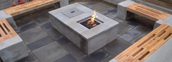 Ude_beton_træ_1200